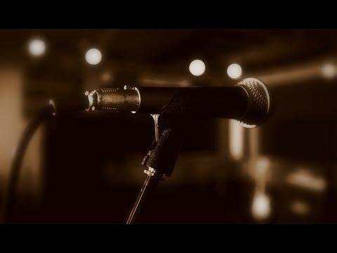 Jackson Browne - Running On Empty(Rare Studio Ver.)