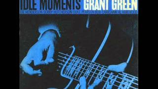 Grant Green - Ain