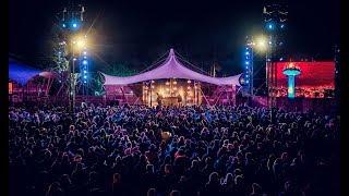 Baixar 't Hof Van Commerce - Kom Mor Ip (live Music For Life 2017)
