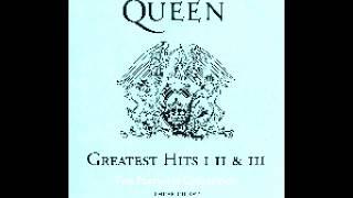 Baixar Queen 8-Bit : Greatest Hits III