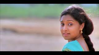 Sarapamba pola from kozhi koovuthu HD Video song @Tamil Tickets