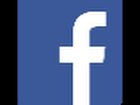 الفيس بوك الصفحة الشخصية,الفيس بوك المصرى,تحميل الفيس بوك,الفيس بوك الصفحة الرئيسية,صفحة الفيس بوك
