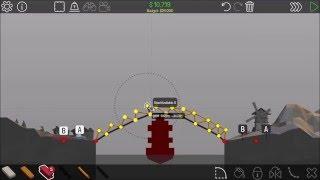 sims 3 gameplay