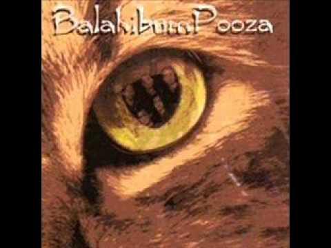BalahibumPooza - Nanginginig Pa