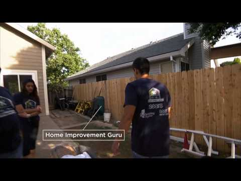 why-choose-sears-home-services-for-home-improvement?