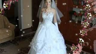 Весілля Франківськ - Палагичі. Початок..mpg