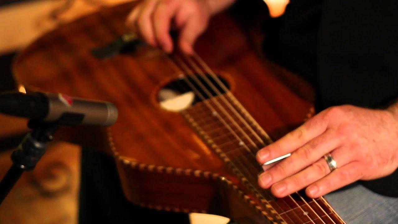 Weissenborn: Guitar | eBay