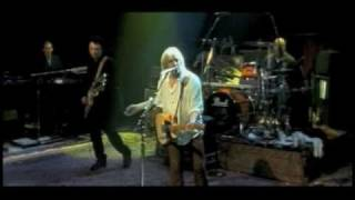 Tom Petty & The Heartbreakers- Mary Jane