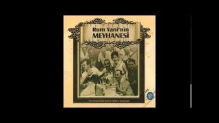 Kimseye Etmem Şikayet Türk Sanat Müziği Tsm