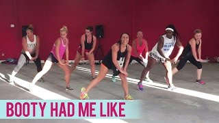 round2crew---booty-had-me-like-dance-fitness-with-jessica