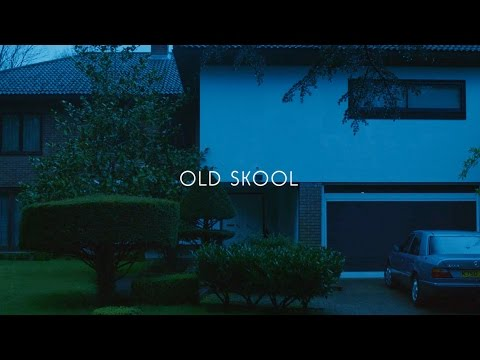 Metronomy - Old Skool (Official Video)