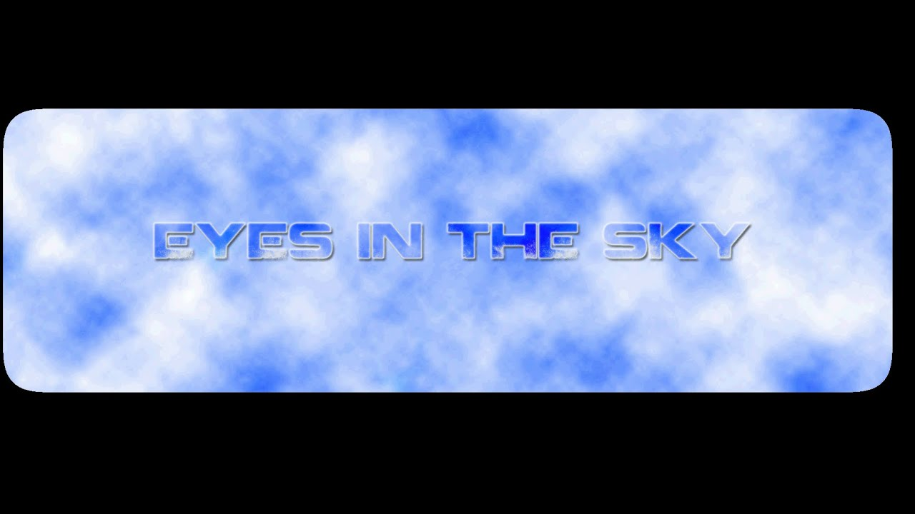 eyes in the sky assignment bf4