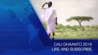 vuclip Cali Dhaanto 2016