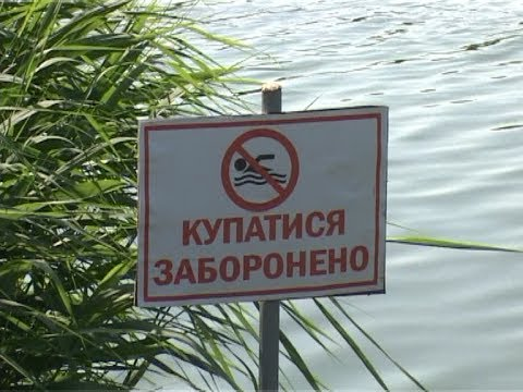 """Результат пошуку зображень за запитом """"купатися заборонено фото"""""""