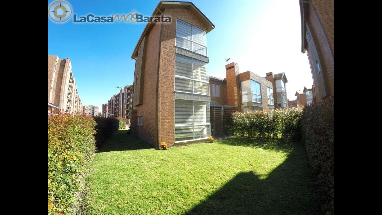 1 A Casa Esquinera Club House Hacienda Casablanca Madrid Cundinamarca 0 2 3 4 5 6 7 8 9