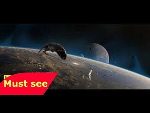 Contact with aliens Documentary National Geographic 2016