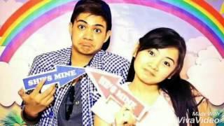 Pagdating ng Panahon ❤️ (Francis Magundayao and Ella Cruz)