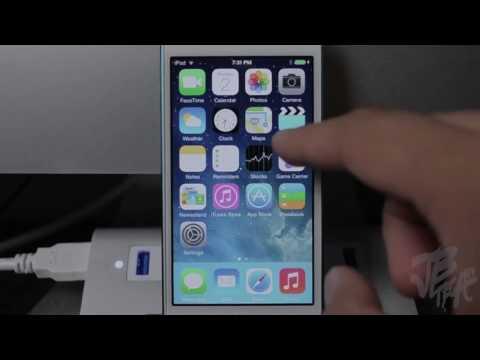Ios On Iphone