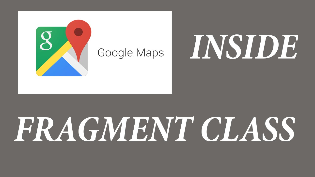 [Tutorial] Android Navigation Drawer - Adding Google Maps inside a on online maps, aerial maps, microsoft maps, road map usa states maps, aeronautical maps, bing maps, topographic maps, waze maps, ipad maps, iphone maps, gppgle maps, msn maps, googie maps, googlr maps, android maps, gogole maps, stanford university maps, goolge maps, search maps, amazon fire phone maps,