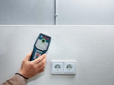 Laser Entfernungsmesser Bosch Plr 40 C : Bosch home and garden zamo iii basis premium laser