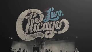 結成50周年を越えたシカゴ、ファン感涙のライヴ・コレクション> 貴重な...
