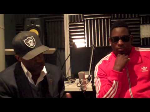 GAPPY CRUCIAL, FOUNDATION BRIXTON GENERAL, INTERVIEW THE MAN OF THE HOUR UNCLE DRUMS, MAY 2015.