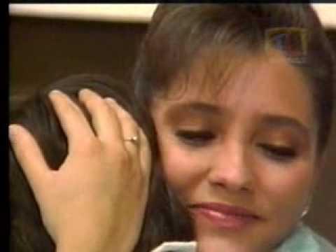 Carrusel telenovela - video 3