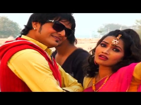 Haryanvi DJ Song - Janu Rakhi - Heli Mein Datjya - Latest Haryanvi Songs 2014 - Official Video