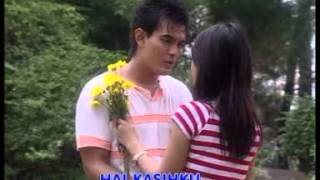 Video Revi Mariska & Temmy Rahadi - Bertamasya   [ Original Soundtrack ] download MP3, 3GP, MP4, WEBM, AVI, FLV Maret 2018