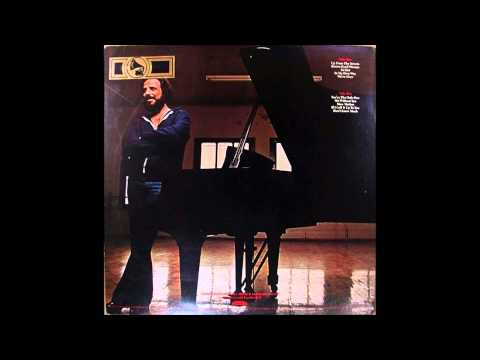 Barry Mann with Carole King / You're the only one