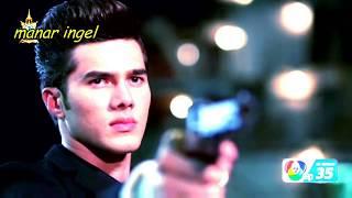 المسلسل التايلندي الانتقامي حدث ذات مرة في قلبي  Karn La Krang Neung اغنية اجنبية حزينة
