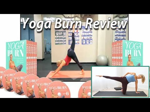 yoga-burn-review-–-to-become-lighter-|-sexier-|-happier