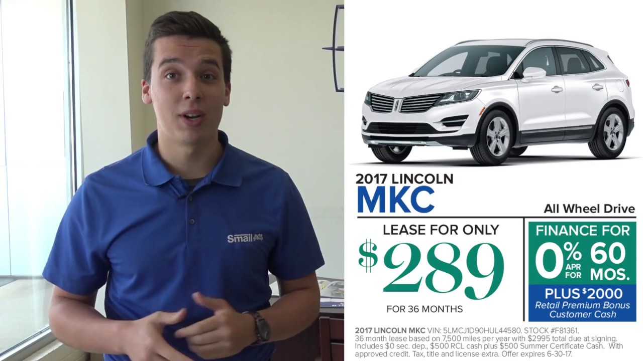 full offers deals clo listings car lincoln navigator lease suv