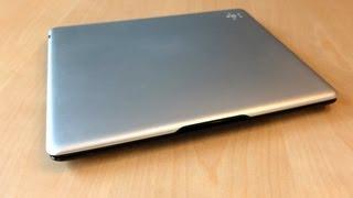 Belkin Ultimate Keyboard Case for iPad