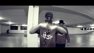 E-MOTION - SCHATTENKIND [HD] (AUTHENTIC 30.11.2015)
