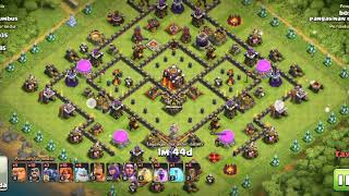 War Base Th 10 Terbaik Videos 20 01 2019 Watch For Free At Clip777