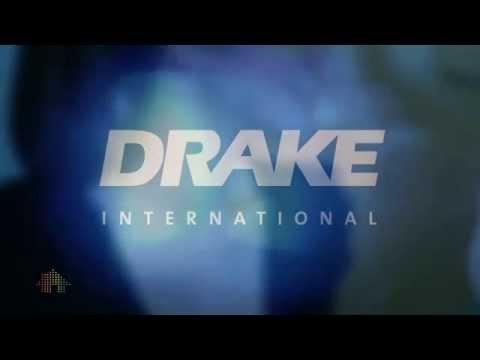 Drake International - Company Profile