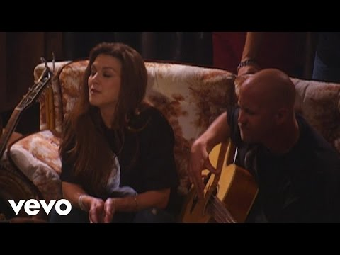Gretchen Wilson  Me and Jesus from Undressed