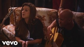 Gretchen Wilson - Me and Jesus (from Undressed)
