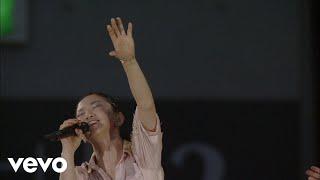 1992.10.21発売 12thシングル「晴れたらいいね」 作詩:吉田美和 作曲:...