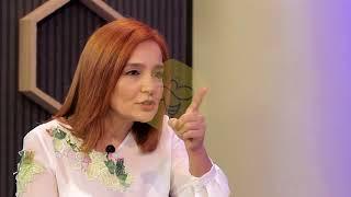 THUMB 17/PJESA 3/ Ish-bashkëshorti i Monika Lubonjës xheloz: S'le vend pa e puthur Timo Fllokon