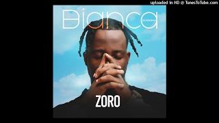 Zoro - Bianca
