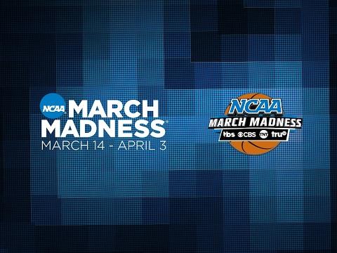 News Conference: Butler, North Carolina, UCLA, Kentucky