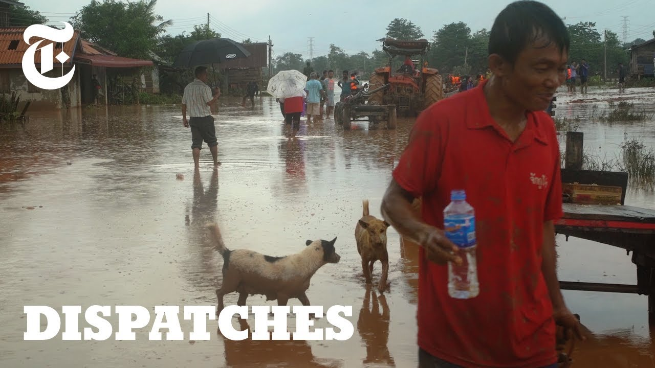 inside-the-aftermath-of-laos-s-collapse-dam-dispatches