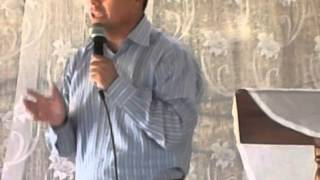 MISION CUBA 2012   SEGUNDA PARTE
