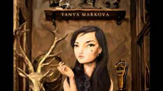 Watch Tanya Markova Jacuzzi video