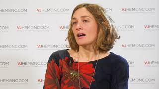 MRD in myeloma: the complementary role of imaging techniques