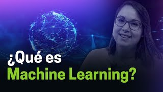 Todos podemos aprender Machine learning