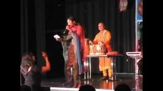 Ronty Das--Ore Sampan Wala.
