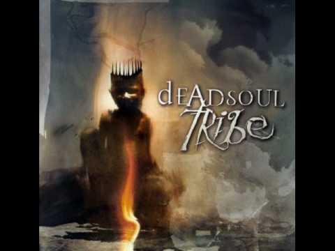 Dead Soul Tribe - One Bullet